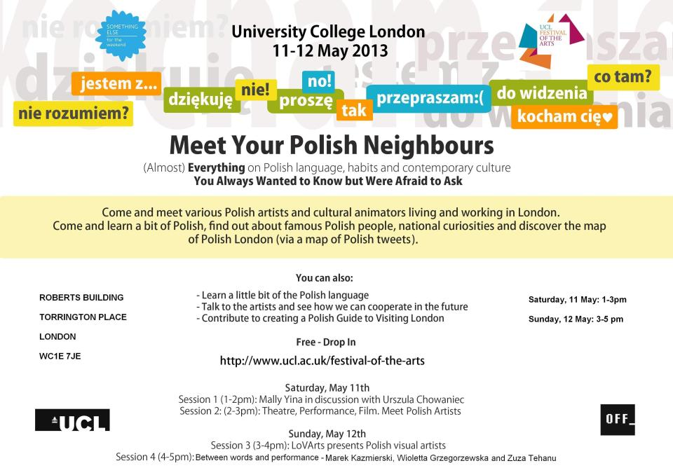 meet your polish neighbours FLYER_final 25.04