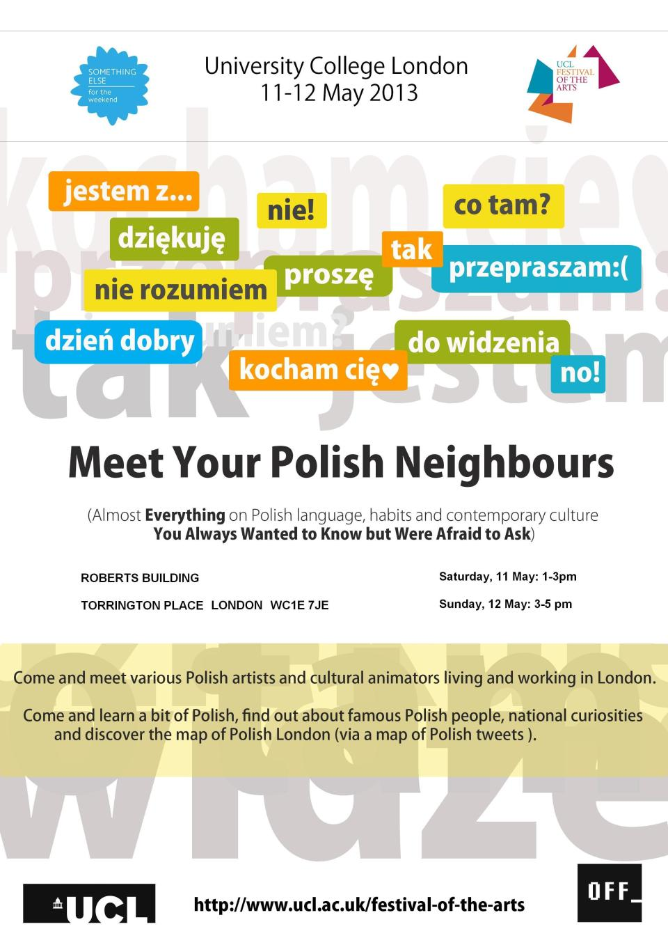 meet your polish neighbours POSTER_final 25.04
