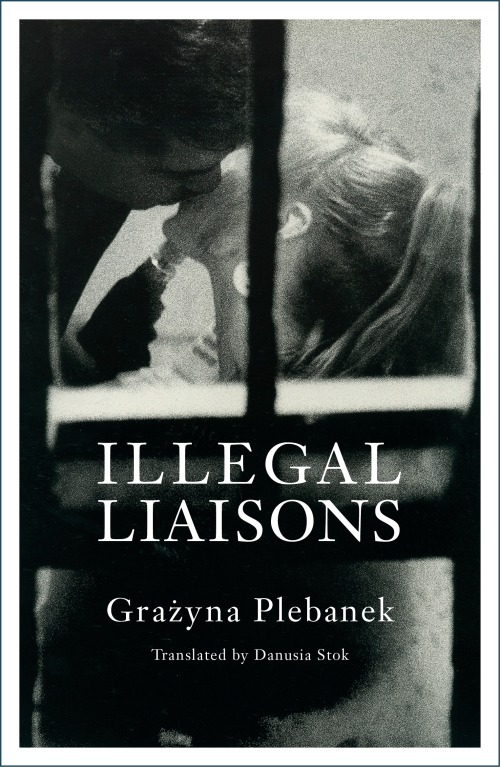 Illegal-Liaisons-Cover