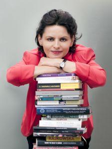 Monika Leszczewicz