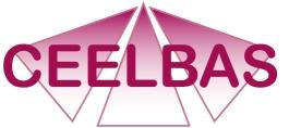 CEELBAS%201